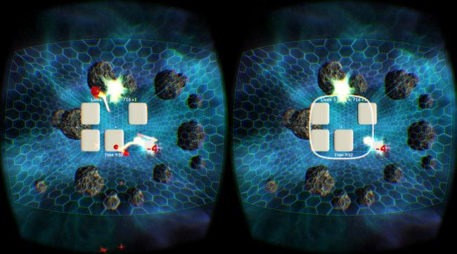 近い将来、VRで斜視が改善するかも知れない!?