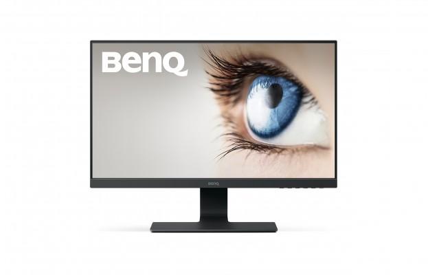 目の負担を考えるなら目に優しいディスプレイGL2580HMがおすすめ!