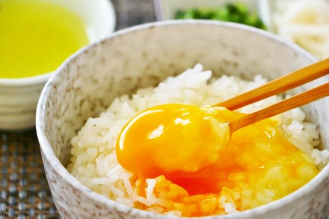 目の健康を維持できる食材5つを積極的に摂取しよう!
