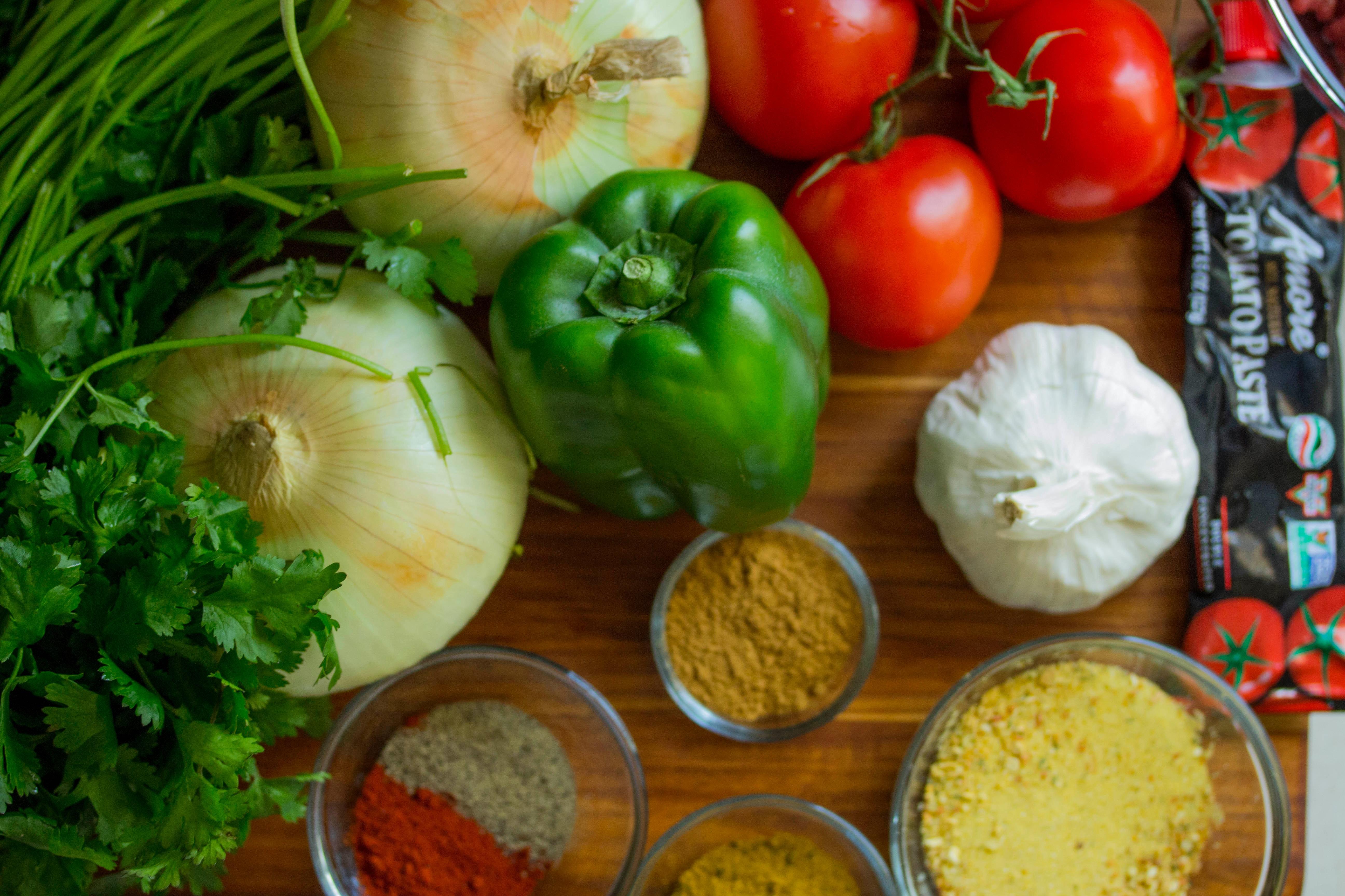 旬の野菜「三つ葉」を食べて眼精疲労を回復させよう!