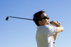 夏の紫外線対策に欠かせないサングラスの選び方とは?