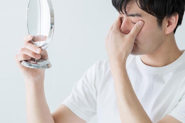 「目の体力」を測定する方法がないことが判明!一体どうすればいいの?